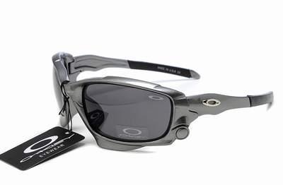 9fb7b5615e8048 lunettes de soleils,lunette de vue Oakley crosslink switch,essayer lunettes  en ligne