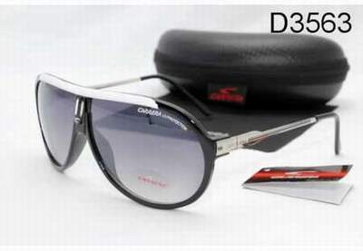 6c3a6973f15f23 lunettes de vue carrera afflelou,carrera gm lunette,boutique lunettes  carrera