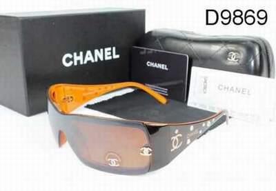 140a9b96fc0b16 lunettes de vue chanel grandoptical,lunette chanel homme chanel,lunette  chanel lissac