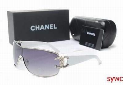 5db573873f430d lunettes de vue chanel nouvelle collection,lunette de soleil chanel pour  femme 2012,lunette