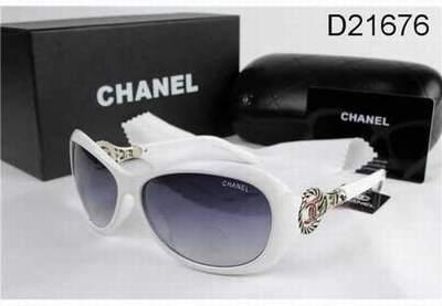 lunettes de vue chanel violette,lunettes chanel com,lunettes de soleil  chanel femme ffbe94c930cb