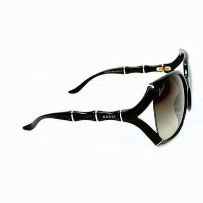 lunettes de vue gucci rouge,gucci montures lunettes de vue,lunette gucci  grain de cafe 4ebdfc02e270