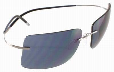 lunettes de vue silhouette pour femme,montures lunettes vue silhouette, lunettes de soleil silhouette femme 23c338fabaa0