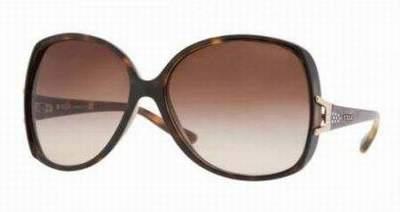 lunettes de vue vogue ecaille,lunette vogue femme solaire,lunette vogue  solaire femme 521eefc5bc64