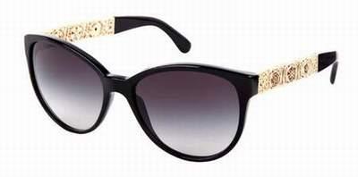 lunettes dutz collection,lunettes de soleil dior nouvelle collection,collection  lunettes afflelou 2012 8bc8387f8435