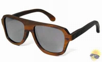 lunettes en bois woodlook,lunettes soleil en bois,lunettes bois ozed 335cec66a4d3