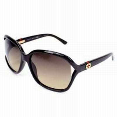 lunettes gucci gg,lunettes de soleil gucci gg,lunettes de soleil gucci  homme 2014 236cc323a329