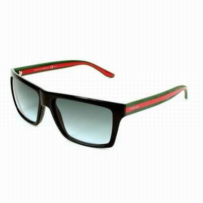 lunettes gucci pas chere,lunettes de soleil gucci femme 2013,lunettes de  soleil gucci ede0f55a90f8