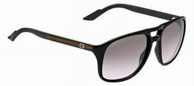 lunettes gucci safilo,lunette gucci histoire,lunette de soleil gucci bambou 93d638d41572