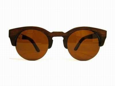 lunettes imitation bois,lunettes en bois shwood,lunettes bois shelter a98c5b434cf5