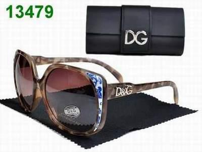lunettes kollektion ready when you are,lunette soleil nouvelle collection  2013,lunettes de soleil chanel collection miroir bd2b6d1eded4
