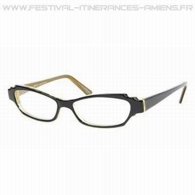 lunettes lafont dynastie,lunettes lafont femme 2015,lunettes lafont occasion c628fc0e492b