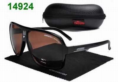 lunettes mp3 carrera thump 2,lunette de soleil carrera femme,lunette de  soleil vans ccf8872e4b43