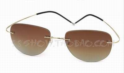 e3461ec0cf8dff lunettes percees silhouette,lunettes silhouette de vue,lunette silhouette  swarovski