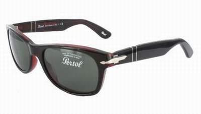 lunettes persol lausanne,persol lunettes de vue prix,lunettes soleil persol  femme 0fc574166a8d