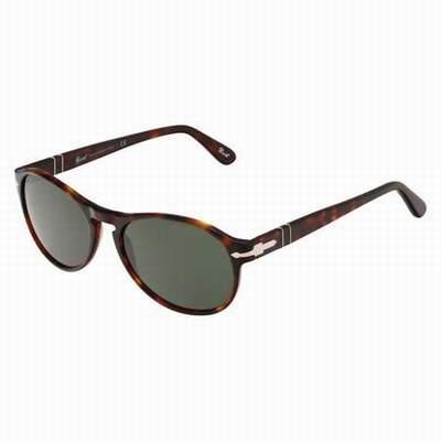 lunettes persol solaire,persol prix lunettes de vue,lunette solaire persol  pas cher 25fcafde551e