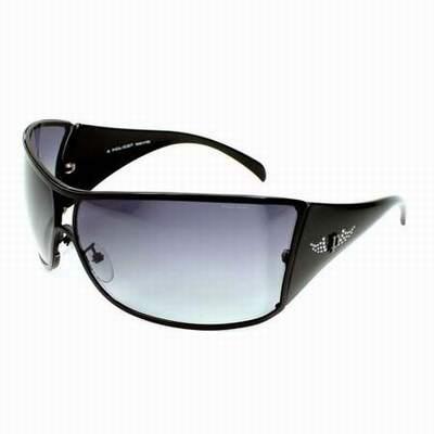 lunettes police legend 1,lunettes de soleil police site,lunettes de vue police  pour 366d6491278c