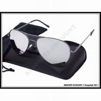 lunettes police pas cher,lunettes police krys,lunettes de soleil police bleu cc9c73979d0a