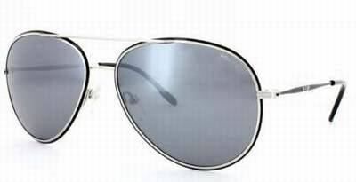 lunettes police promo,lunettes soleil police homme pas cher,lunettes  solaires police homme 5ec4d4de85bb
