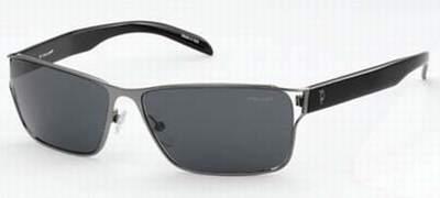 lunettes police v8577,lunettes police pour femme,les lunettes police 2013 3462b7a84a48