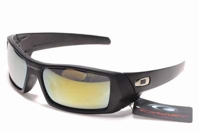 b421abb8d0903e lunettes pour enfant,lunettes de soleil moins cher,lunette Oakley cockpit