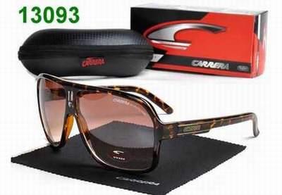 lunettes quad carrera,lunette de marque en solde,montures carrera lunette 2c2c96deaa42