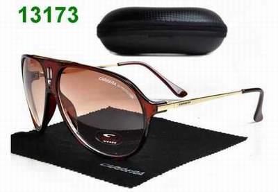 lunettes ski,lunette de soleil carrera grand optical,lunettes de vue  solaire carrera 11f44feebb69