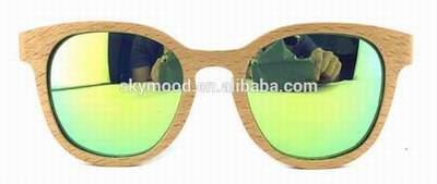 lunettes soleil bois paris,lunettes etnia bois,lunettes studio fb bois 063075431e03