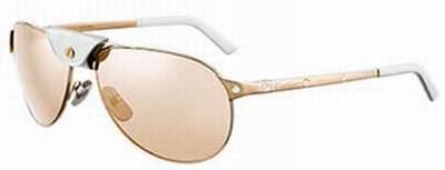 55685e1978306 lunettes soleil cartier prix,lunettes cartier branche bois,lunettes cartier  femme achat