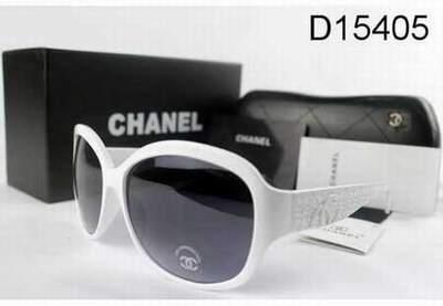 lunettes soleil chanel blanche,lunette pour homme,chanel lunettes de soleil  2012 femme 2c6caafe76f8