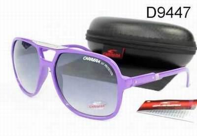 lunettes soleil marques,lunettes carrera deviation,lunettes solaire carrera 4cd1aec2cb9d