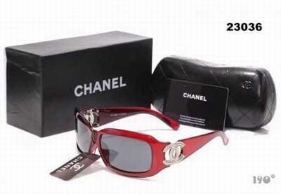 6a36fe63d6678b lunettes tactiques chanel,lunettes chanel vue femme,lunette de soleil chanel  site officiel