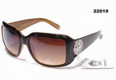 f1b2e3360abe lunettes versace vue femme,lunette de soleil versace millionaire,lunettes  mp3 versace