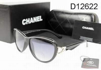 magasin lunette chanel paris,choisir des lunettes de chanel,lunettes chanel  pas cheres 6adc496518c0