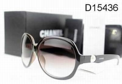 marques de lunettes de soleil,lunette chanel 87062,lunettes chanel femme ski f86489a51c74