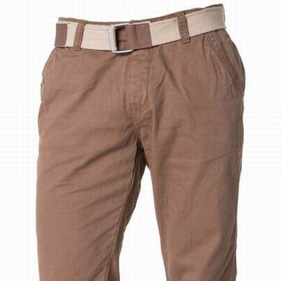 montage ceinture pantalon,taille ceinture pantalon 38,ceinture pantalon  decathlon ee5c23ac20c6