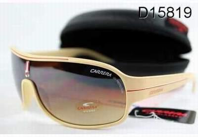monture de lunette de marque carrera,lunettes de soleil carrera pliante, lunettes de soleil carrera aviator ... 0608a8ee2eff