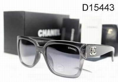 monture lunette chanel homme,lunettes de vue chanel femme afflelou,lunettes  chanel gps bbbdc7e387e0