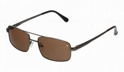 montures lunettes vue krys,lunettes de vue dolce gabbana femme krys,lunettes  krys femme 2015 3762f5cfb8d1