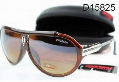 526a225c59bfc1 nouvelle collection lunette carrera homme,lunettes de soleil pour bebe, lunettes de soleil carrera maroc