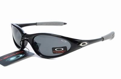 prix de lunette Oakley millionaire,lunette Oakley evidence numero de serie,lunettes  de soleil 4acb4050cd9c