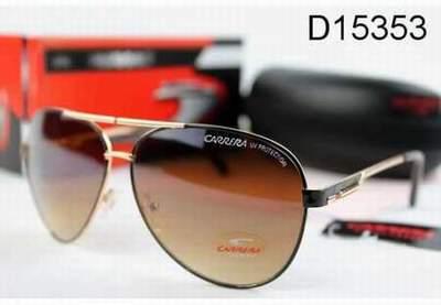 prix lunettes de carrera,lunette de soleil vintage femme,lunettes soleil  carrera polarise 7e4d99ebe308
