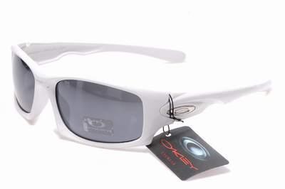 protection lunettes de soleil,lunette de soleil Oakley evidence pas cher,lunette  Oakley pas 9e67a259f717