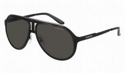 pub lunette krys avant j etais blonde,lunettes bebe krys,lunettes de vue  dolce gabbana krys 1ff316336b1b