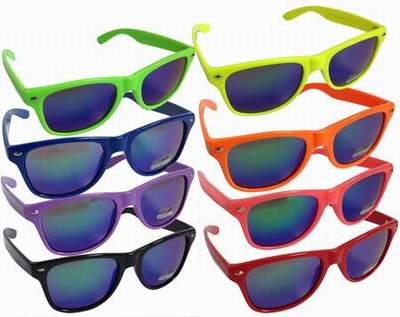 ray ban lunettes de soleil new wayfarer (rb2132),lunettes wayfarer sans  correction,lunette wayfarer h m a2160d7b8d44