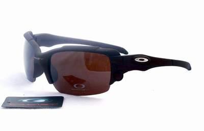 77a6faa845589c revendeur lunettes Oakley,lunettes Oakley acetate,lunette de soleil g Oakley