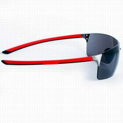 sav lunettes tag heuer,lunette de soleil tag heuer speedway,lunettes tag  heuer femme a16f6266901b