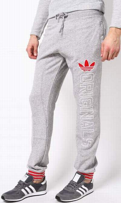 survetement adidas slim homme foot,jogging slim homme adidas,jogging slim  football 3ca593fea3ac