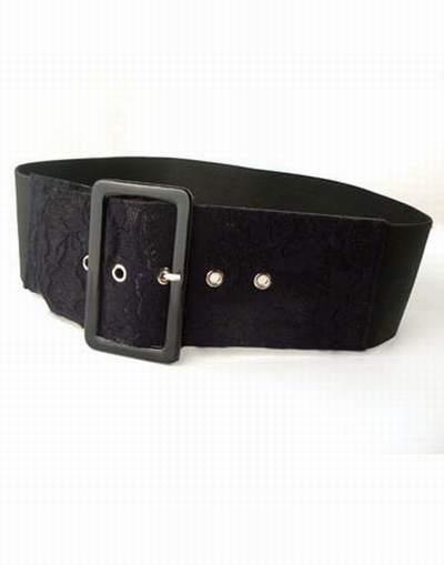 taille ceinture karate,correspondance ceinture taille us,ceinture taille  elastique 4fe37b36520