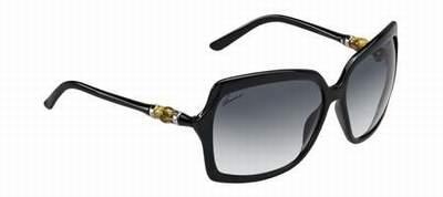 taille lunettes gucci,lunette de soleil gucci homme pas cher,essayer des lunettes  gucci en ligne 8ccec24baddf